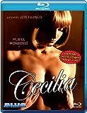 Cecilia [Blu-ray]