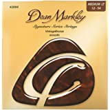 Dean Markley Signature Vintage Bronze Acoustic Strings
