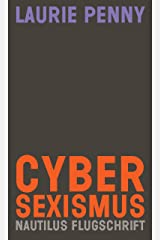 Cybersexismus (German Edition) Kindle Edition