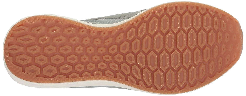 New Balance Damen Fresh Foam Cruz V2 V2 V2 Deconstructed Laufschuhe Rain Cloud Standard  1a7f6b