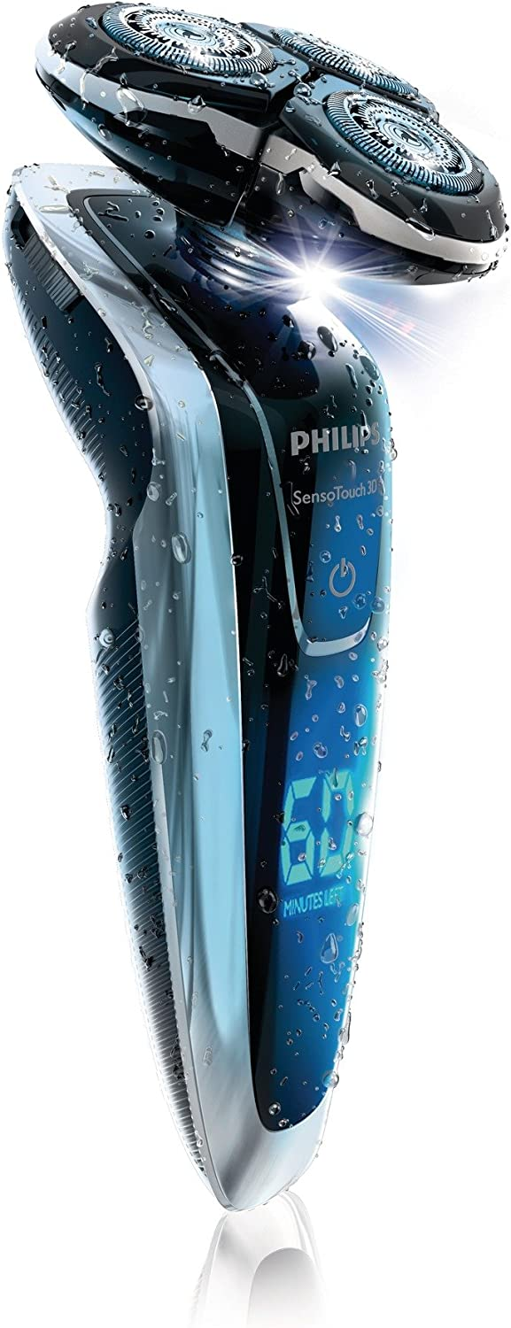 71ud j0Bz4L. AC SL1500 Philips RQ1280 Review: What I Like/Don't Like