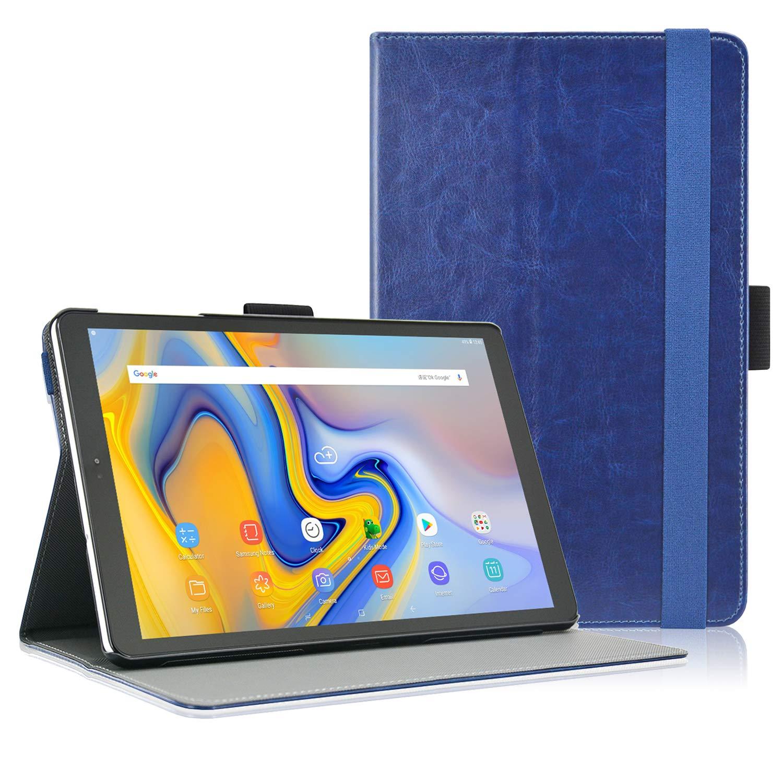 Funda Samsung Galaxy Tab A 10.5 ACCASE [7HH3GTVD]