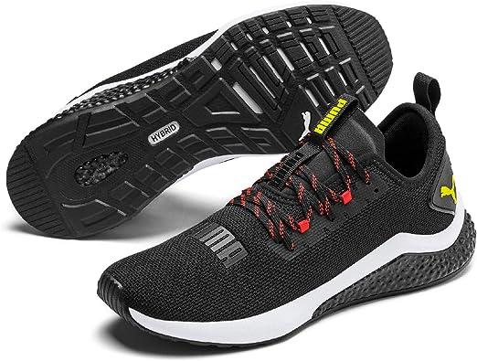 PUMA Hybrid Nx, Zapatillas de Running para Hombre