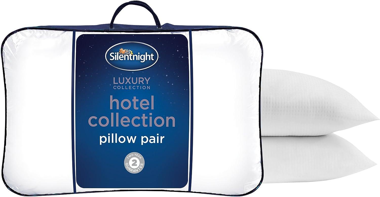 Silentnight Luxury Hotel Collection 13
