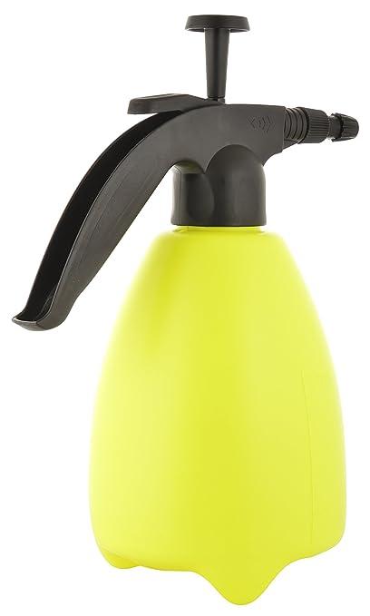 Image result for sprayer