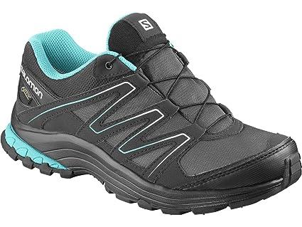 Salomon Millstream Multi Terrain Hiking Shoes