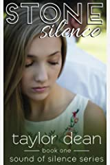 Stone Silence (Sound of Silence Series, Book One) Kindle Edition