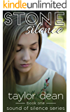 Stone Silence (Sound of Silence Series, Book One)