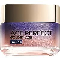 L'Oréal Age Perfect Golden Age Noche Cuidado Frío