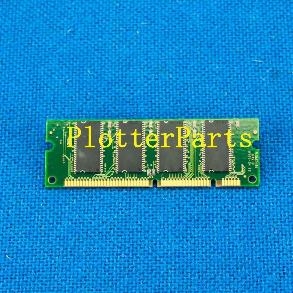 Printer Parts C7843-67901 C7843A 16M Memory for HP Laserjet 4500 1200 1300N2200 2300 5000N 5100 2300L 3200M 3310 3320MFP 3330MFP 3380 4100