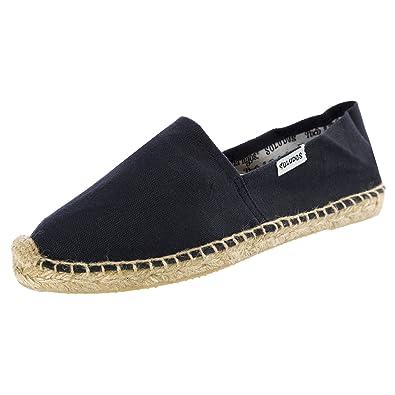 2607d62ec21 Soludos Women's Cotton Jute Espadrilles Shoes