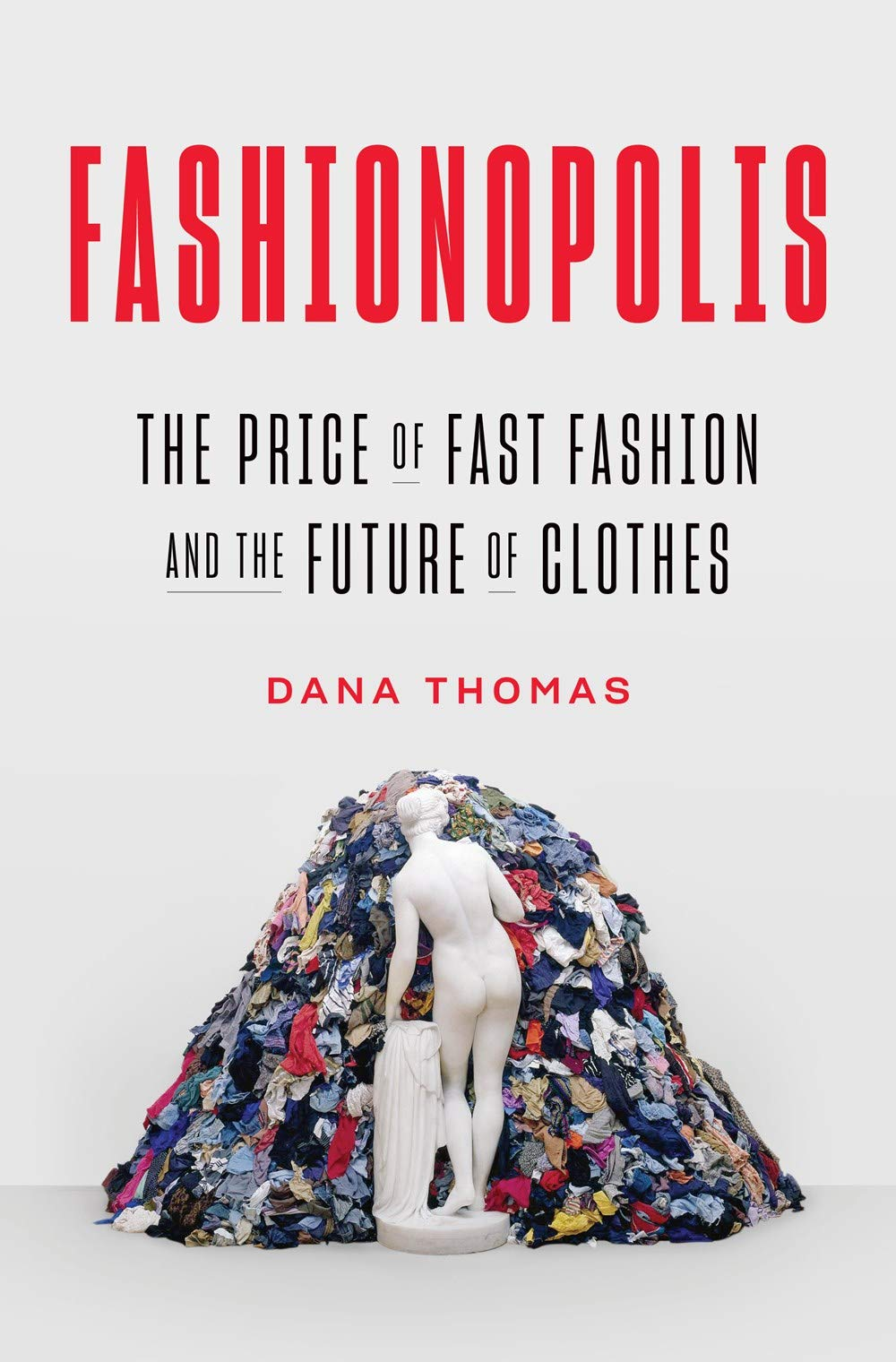 Fashionopolis Price Fashion Future Clothes product image