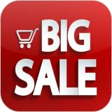 Hot Sale Shopping offers