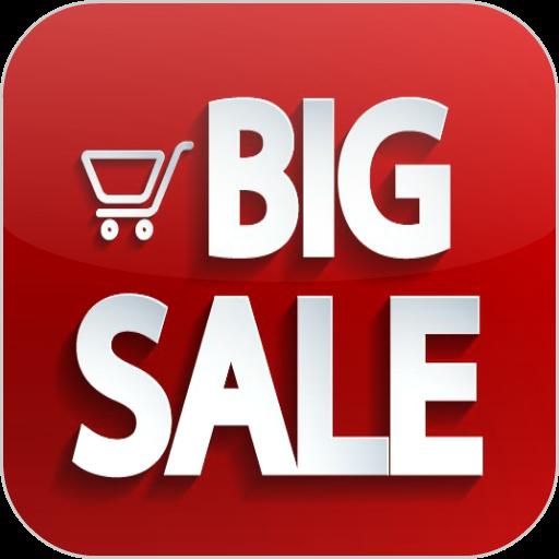 hot-sale-shopping