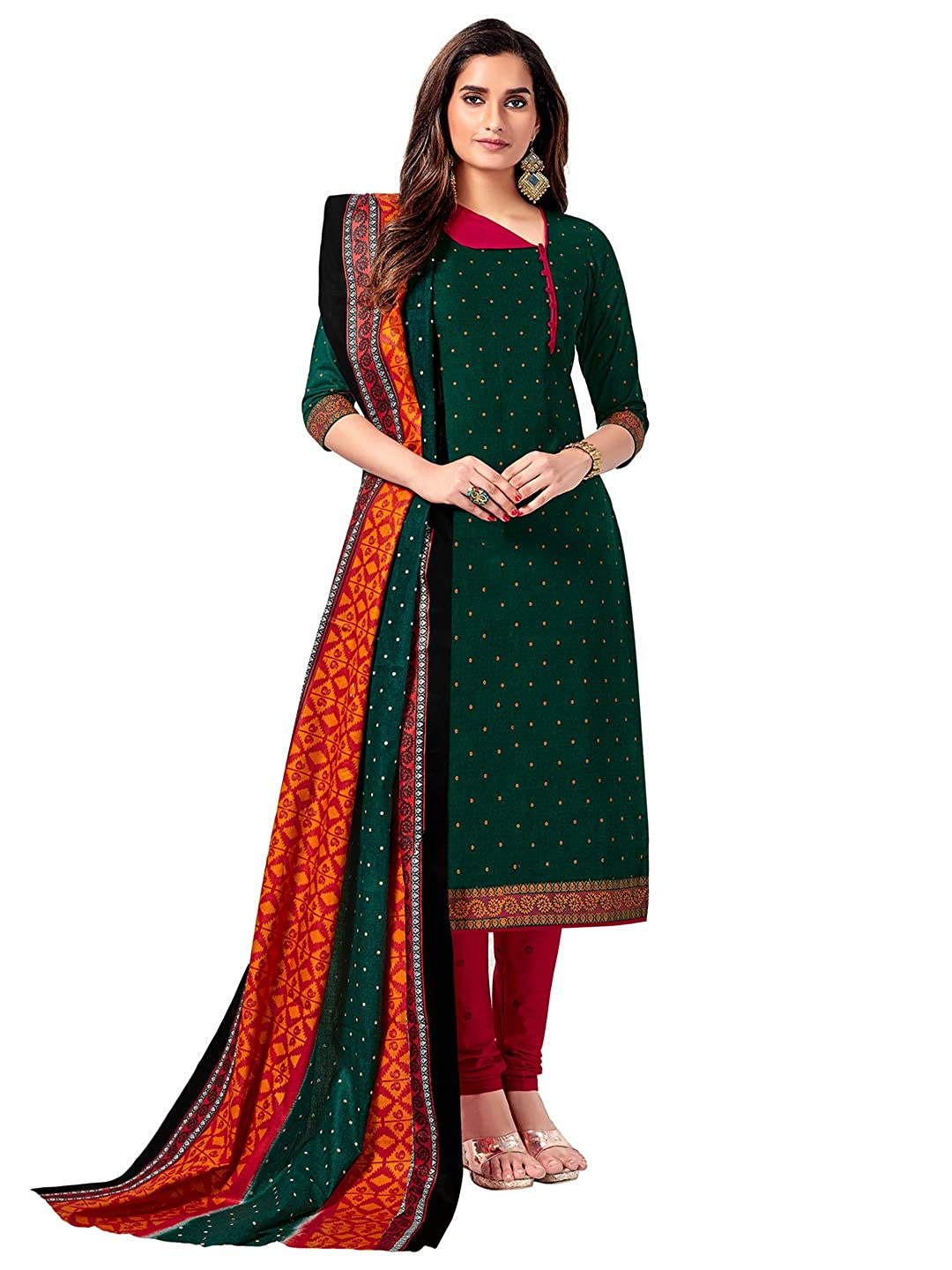 kurta for civil services and upsc