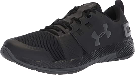 Commit Tr X Nm Sneaker
