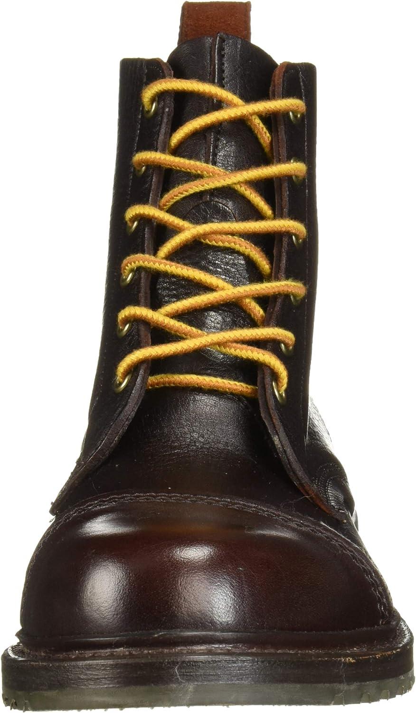Allen Edmonds Mens Normandy Ankle Boot
