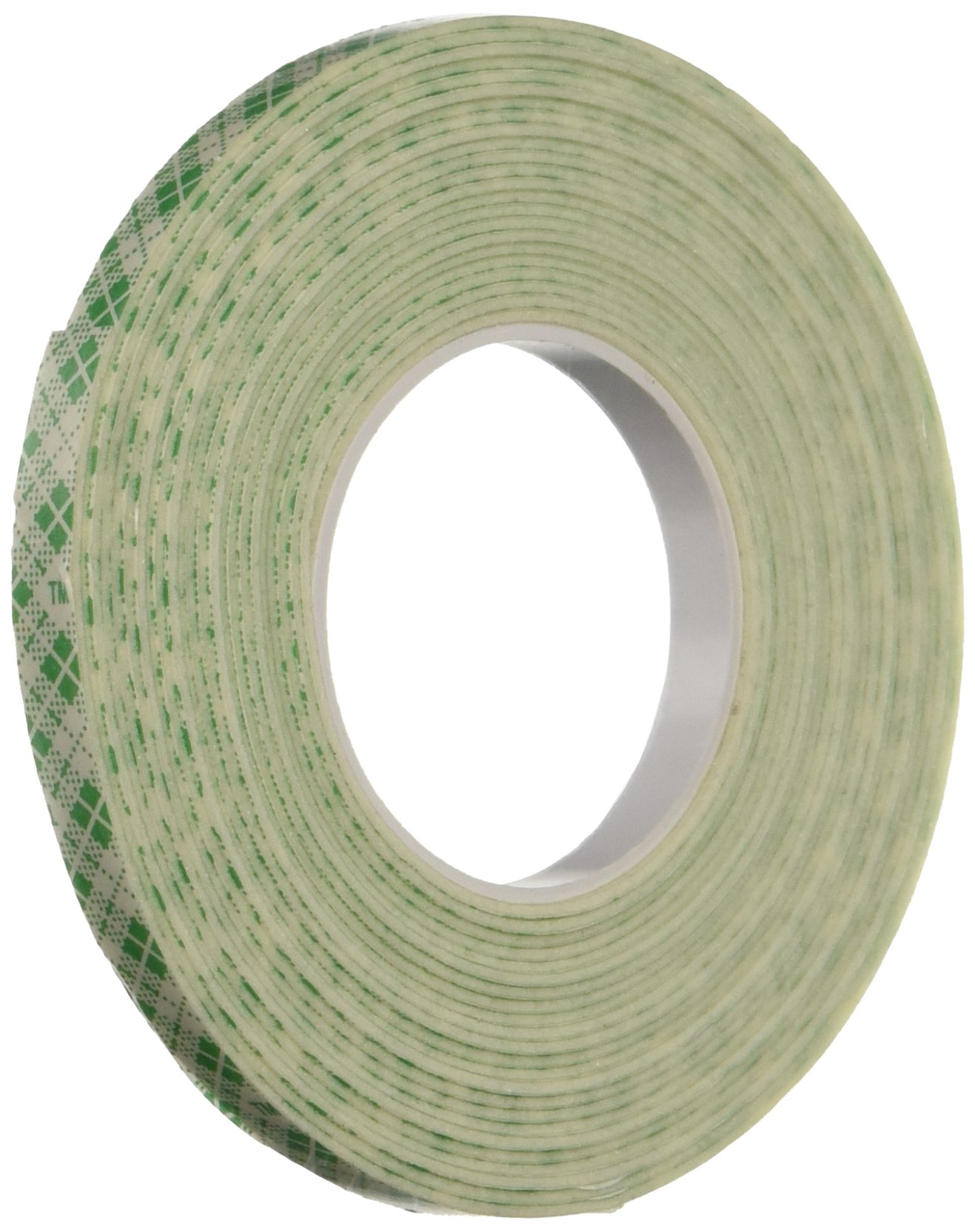 3M 4032 Natural Polyurethane Double Coated Foam