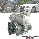 Power Steering Pump For BMW E90 E92 E93 3 Series M3 4.0L S65 S65B40 2008