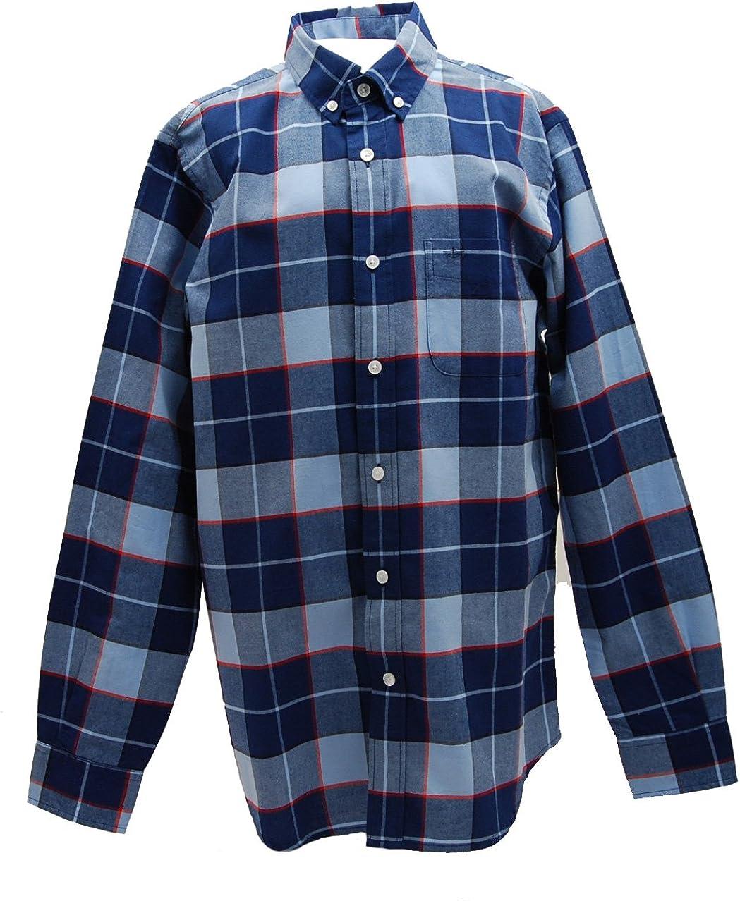 Dockers-Camisa para Hombre