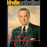Lyndon Baines Johnson (Presidents of the U.S.A.)