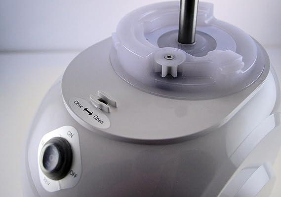 Juiceproducer KT2200 Low RPM Vertical