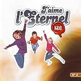 J'aime l'Eternel - Kids No. 2