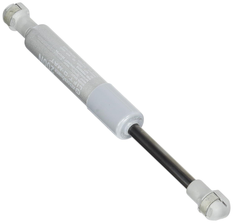 2 x Original Lift-o-Mat Gasdruckdämpfer 250 N mit 3 Jahren Garantie ...