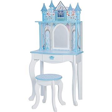 Teamson Kids Dreamland Castle