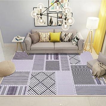 Amazon Com Qiniqnde Floor Mats Bedroom Floor Mats Bay Window Mat