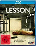 The Lesson [Blu-ray]