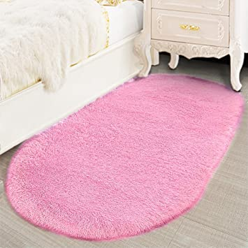 Amazon.com: Lee D.Martin Ultra Soft Children Rugs Living Room ...