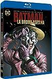 Batman: La Broma Asesina [Blu-ray]