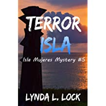 Lynda L. Lock