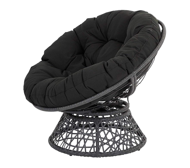 https://www.amazon.com/%D0%9Esp-D%D0%B5signs-Premium-Collection-Furniture/dp/B07S2QQKMQ/ref=sr_1_7?crid=A4LLTBR10ENF&keywords=papasan+chair&qid=1563136216&s=gateway&sprefix=papasan%2Caps%2C284&sr=8-7