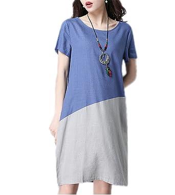 Summer Dresses PA