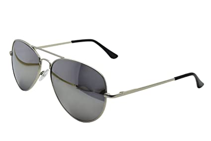 b01d4e6286 Image Unavailable. Image not available for. Colour  Top gun mirror  sunglasses shades