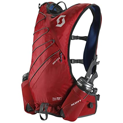 Scott running Mochila trail summit tr 16.0