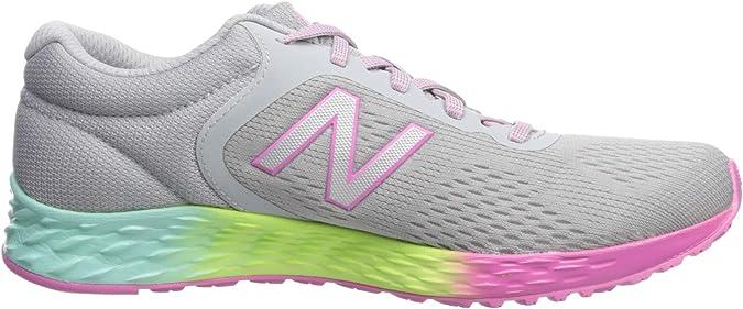 Chaussures de Fitness gar/çon New Balance Ypariv2