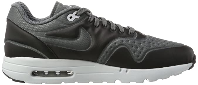 | Nike Air Max 1 Ultra SE Mens Running Trainers