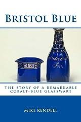 Bristol Blue Kindle Edition