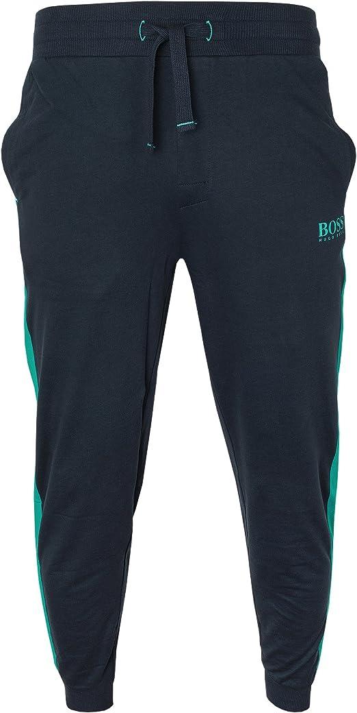 BOSS Authentic Pants Pantalon De Sport Homme