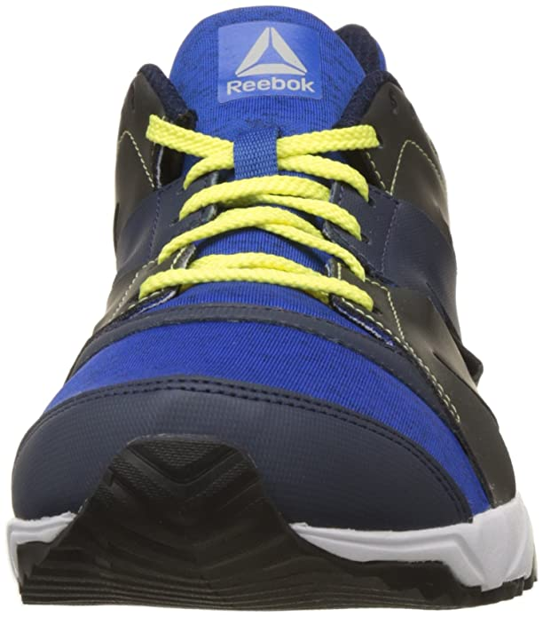 8876ee111 Reebok Men s Essence Xtreme Running Shoes  Buy Online at Low Prices in  India - Amazon.in