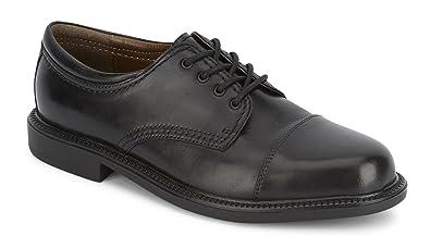 49bf95820ccc Dockers Men s Gordon Leather Oxford Dress Shoe