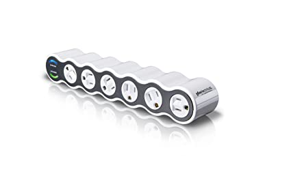 The 8 best rotating 360 power strip