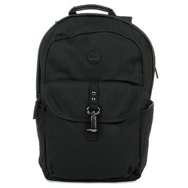 Walnut À Timberland 20l Backpack HillSac DosVêtements K1JucTlF35
