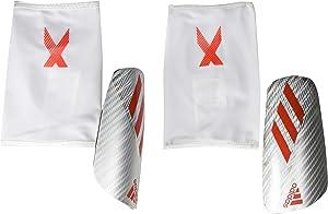 adidas Adult X PRO Soccer Shin Guards