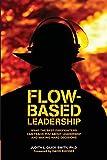 Flow-based Leadership