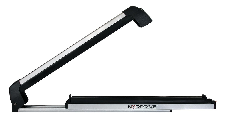 /Casco de esqu/í para Rack Lampa n40000/Slider Pro/