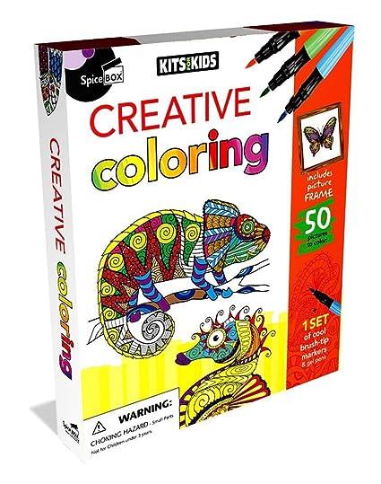 drawing and coloring kits – mayhemcolor.co